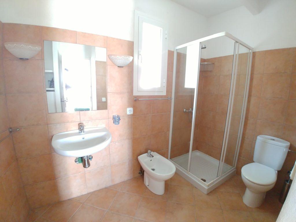 Villa las palmas affitto formentera - Formentera maggio bagno ...