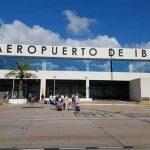 aeroporto-ibiza
