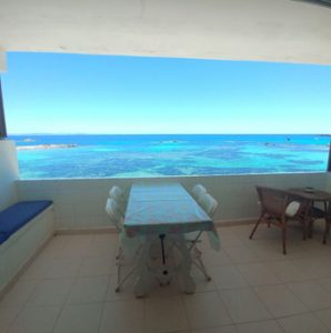 appartamento-es-pujols-fronte-mare