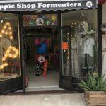 hippie shop formentera