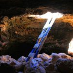 grotta cap de barbaria