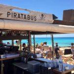 vista mar piratabus