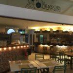 pizzeria s'olivera formentera