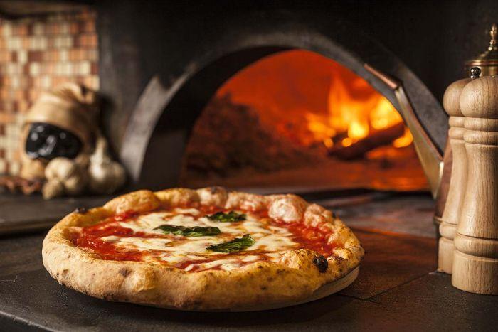 pizzerie formentera