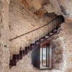 piano terra torre des pi des català