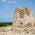 torre de sa guardiola